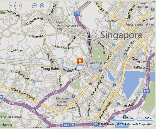 Singapore Tyler Print Institute Location Map,Location Map of Singapore Tyler Print Institute,Singapore Tyler Print Institute accommodation destinations attractions hotels map reviews photos pictures picasso