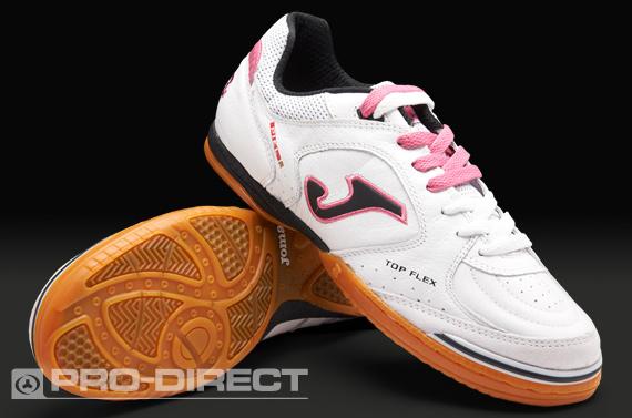 Online Futsal Shoes Shop  Joma Top Flex Boot b83019cd58170