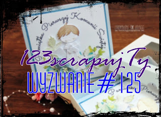 https://123scrapujty.blogspot.com/2019/03/wzywanie-125.html