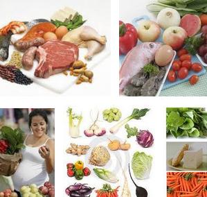 5 Jenis Makanan yang Perlu Dikonsumsi agar Cepat Hamil