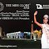 Miss Globe 2016 Venue : ALBANIA | November 25