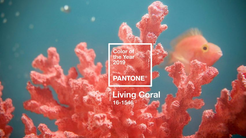 One of my favorite things to write about on this blog are Pantone's Colors of the Year (check out my previous posts here!). I love finding new ways to incorporate a new color into my existing wardrobe and helping you guys do the same. 2019's COTY, Living Coral, is one of my all-time favorites for so many reasons. Keep reading to find out what they are 6 different ways you can wear Living Coral now and for spring and summer! #livingcoral #2019coloroftheyear #coty