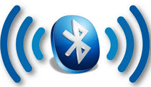 20 Langkah Cara Mengatasi Bluetooth Peripheral Device Dengan Mudah