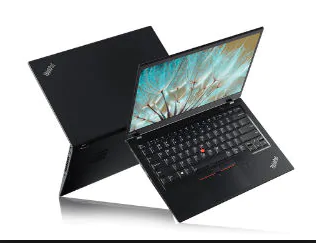 ThinkPad X1 workstation lineup with a new plan and unobtrusive changes. The organization is displaying the revived variations of the ThinkPad X1 Carbon and ThinkPad X1 Yoga at the progressing CES 2019 tech reasonable in Las Vegas.