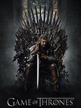 Game Of Thrones Saison 8 Streaming Episode 3 Vf : thrones, saison, streaming, episode, Thrones:, Thrones, S03E08, VOSTFR