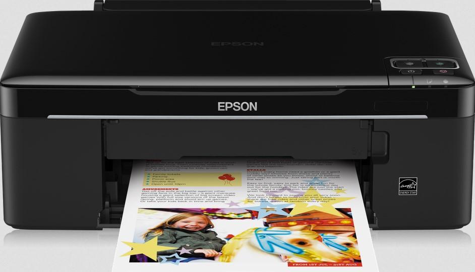 driver scanner epson stylus sx130