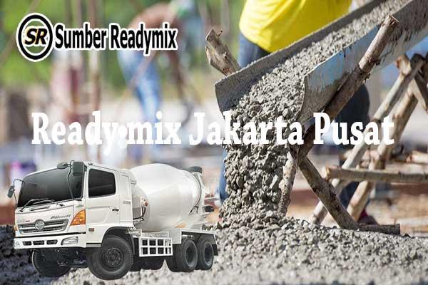 Harga Ready mix Jakarta Pusat, Harga Beton Ready mix Jakarta Pusat, Harga Beton Ready mix Jakarta Pusat Per m3 2019