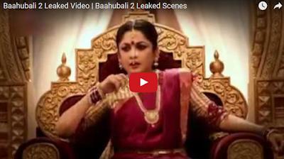 Bahubali-2-Full-Movie-Leaked