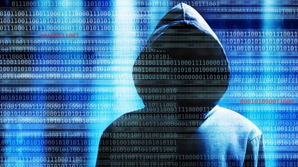"""Hackers rusos y chinos se adjudicaron el mayor ciberataque de la última década: """"Lo hicimos para probar nuestro poder"""""""