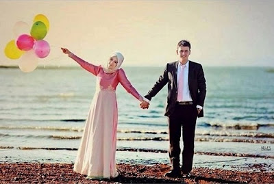 http://abusigli.blogspot.com/2017/03/takut-miskin-dikarenakan-menikahmaka.html
