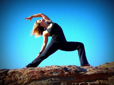 Tips sobre estiramientos musculares