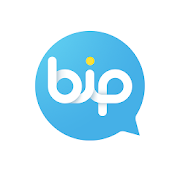 BiP Messenger 3.37.18 for Android Latest Apk
