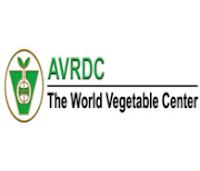 Job Opportunities at World Vegetable Center December  2018
