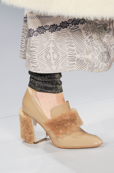 BCBG-MBFWNY-ElblogdePatricia-shoes-calzado