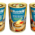 New Ayam Brand™NutriSUP | Traditional Natural Goodness Nutritious Asian Soup in A Can !