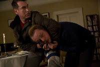 Absolutely Anything Simon Pegg and Rob Riggle Image 1 (26)