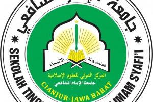 Pendaftaran Mahasiswa Baru (STAI Imam Syafi`i Tomang Jakbar-Jakarta) 2021-2022