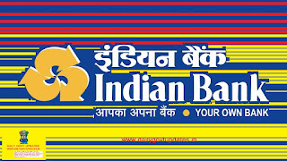 Indian Bank Specialist Officer Exam Result Released - DailyGovtUpdates.In