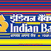 Indian Bank Specialist Officer Exam Result Released