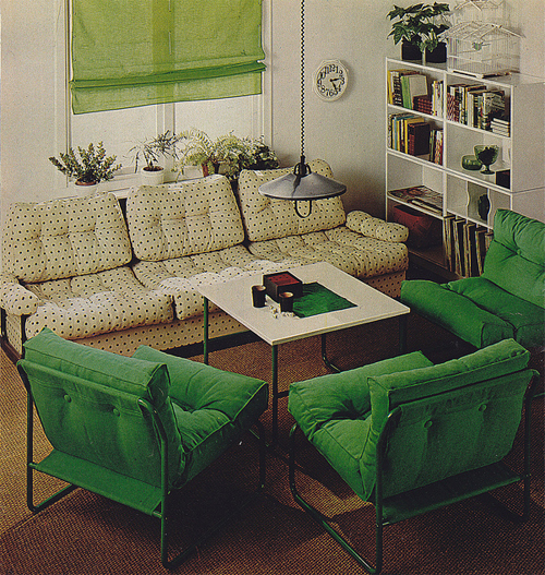 oh so lovely vintage ikea back in the day. Black Bedroom Furniture Sets. Home Design Ideas