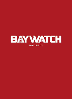 Baywatch ( 2017 )