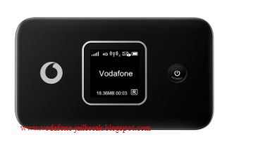 March 2018 ~ Vodafone Routers | Modems Jail breaking Unlock