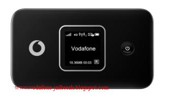 Jailbreak R227H vodafone How to Unlock Vodafone Mobile Wi-Fi R227h