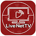 Live NetTV APK v4.6 Latest Version Free Download For Android{2018}-TEchmaxpro
