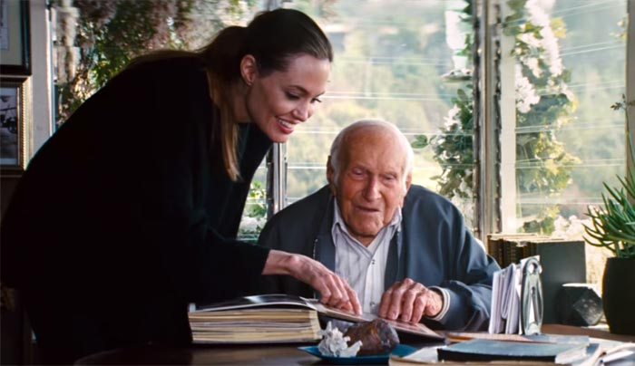 angelina-jolie-louie-zamperini
