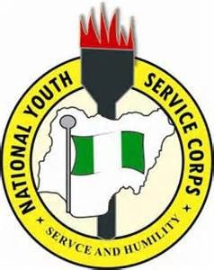 "IAUE 2018 NYSC Batch ""B"" Senate Approved Mobilization List Out"