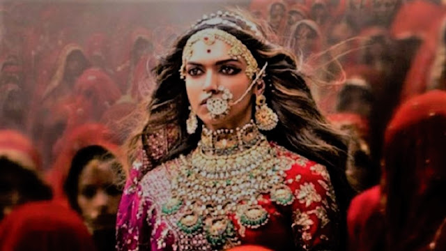 padmavati movie,padmavati full movie,download padmavati,deepika movie,deepika padukone,bollywood,bollywood movies,bollywood news,latest news,news,today news,breaking news,current news,world news,latest news today,top news