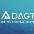 DAGT Digital Assets Guarantee Token