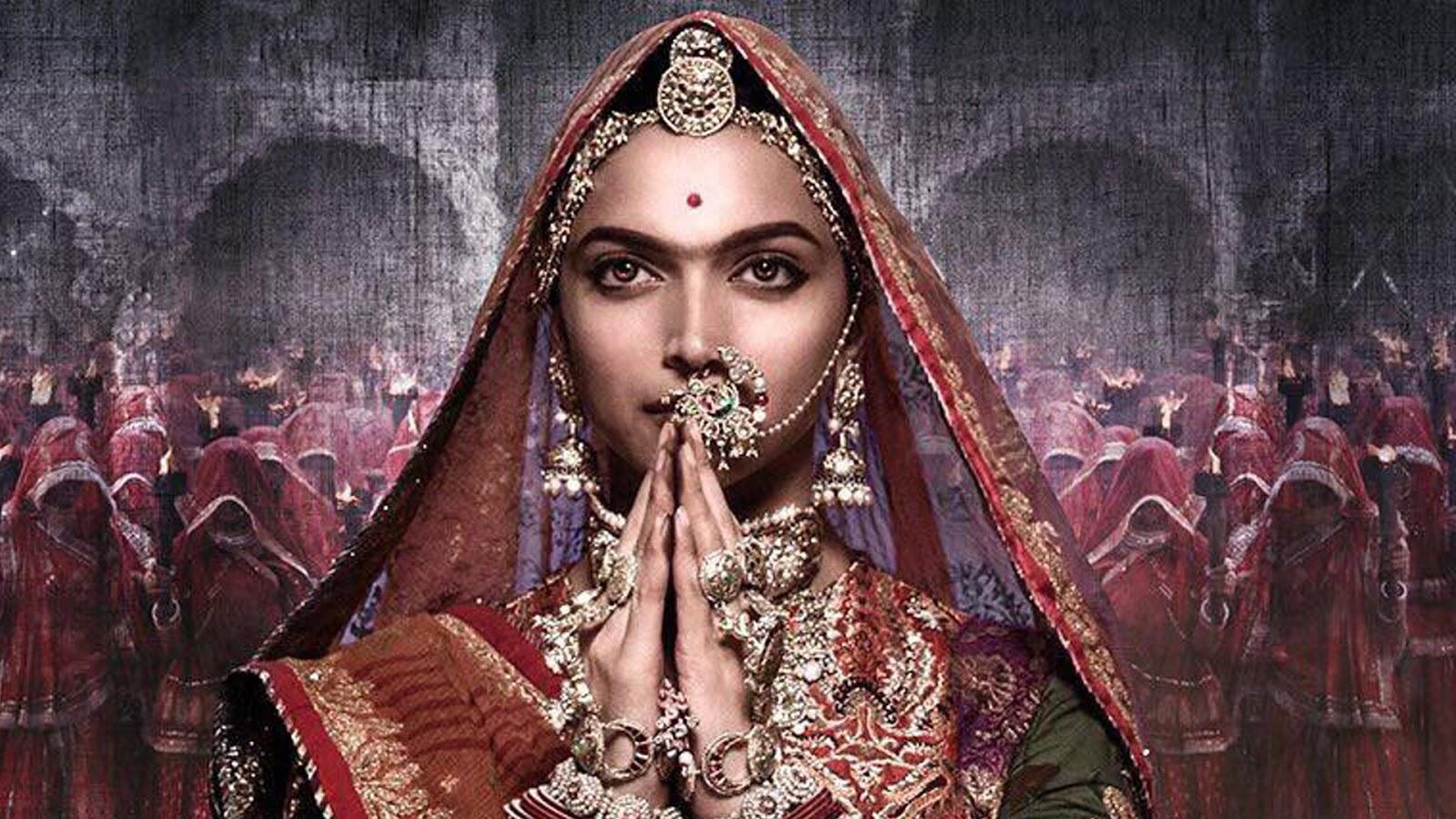 Padmavati Movie HD Wallpapers Download Free 1080p ...