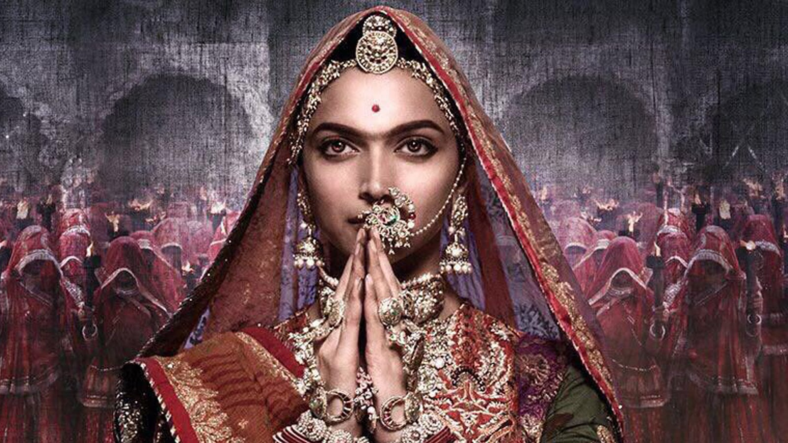 Padmavati Movie Hd Wallpapers Download Free 1080p
