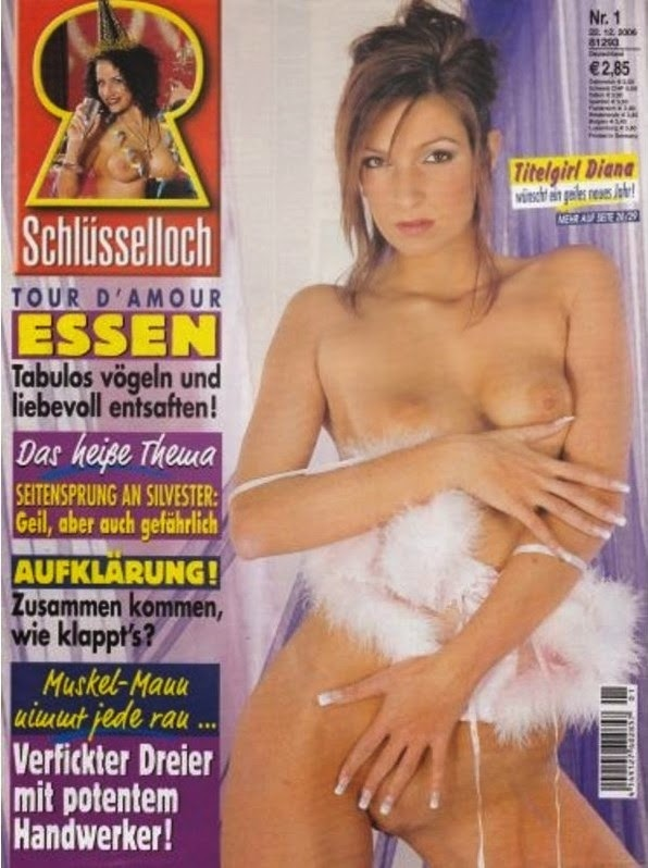 erotic chat sexwoche zeitschrift