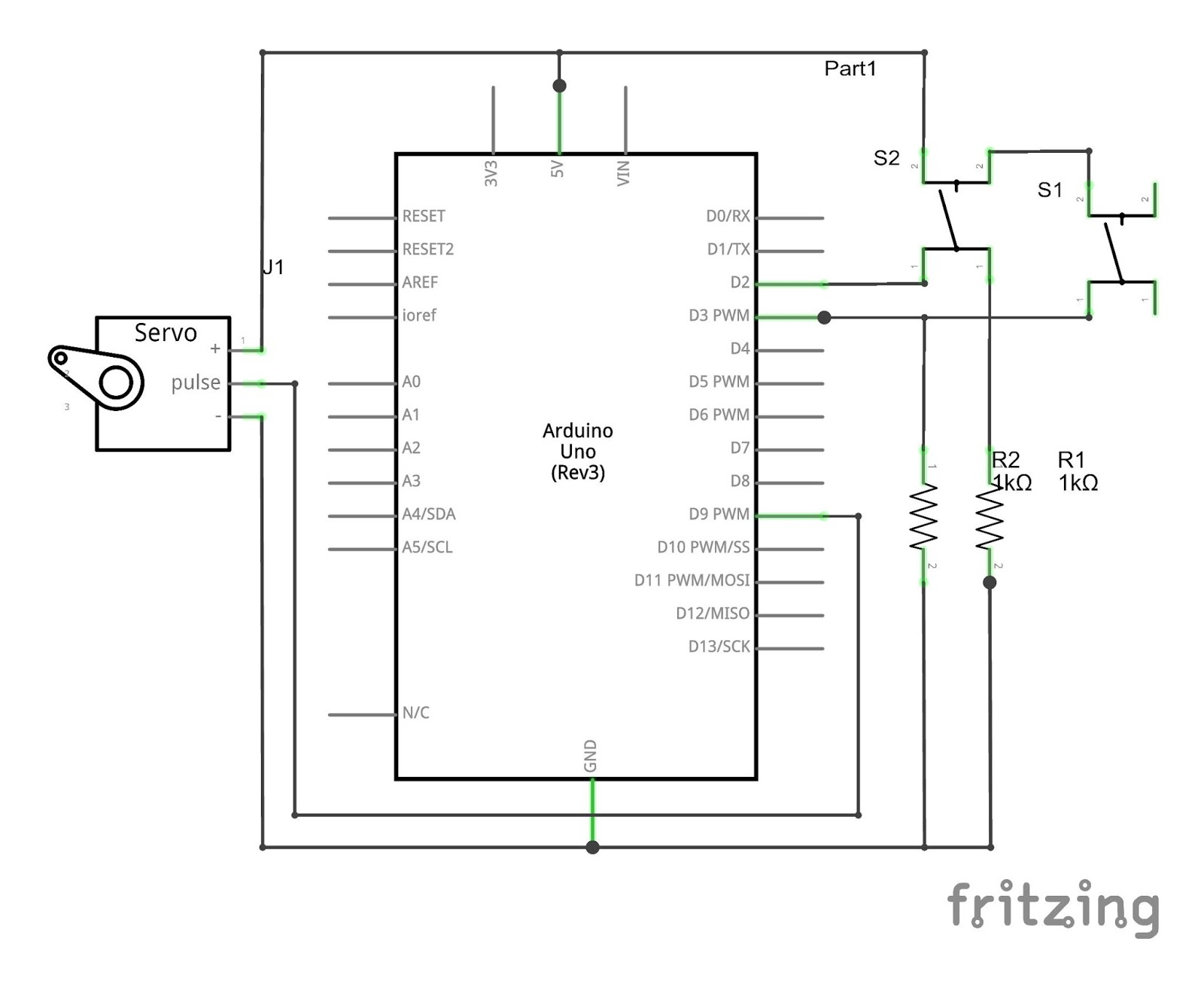 servo motor driver circuit diagram images ideas besides motor on wiring diagram innovation and schematics