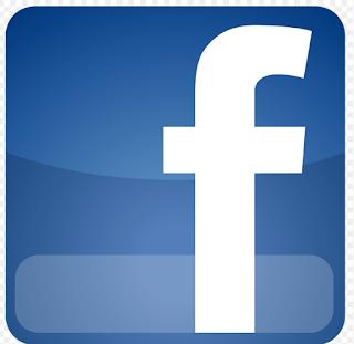 فيس بوك2017,تنزيل فيس بوك2017,تحميل فيس بوك الجديد