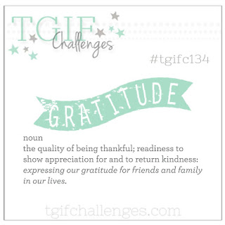 https://tgifchallenges.blogspot.com/2017/11/tgifc134-its-theme-week-at-tgif.html