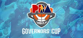 PBA FINALS Game 7 [Replay]:  Meralco Bolts vs Brgy Ginebra San Miguel