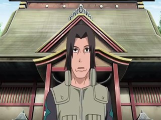 Naruto Shippuuden - Episódio 452