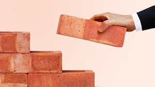 Another Brick in the Firewall (Firewall cont.)