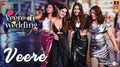 https://musicbasket24.blogspot.com/2018/05/veere-2018-hindi-full-video-song-by.html