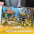 Nueva Actualización Para Android De Pixel Gun 3D
