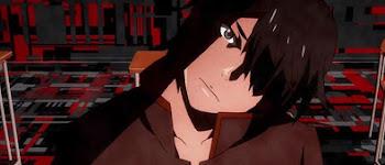 Los 20 animes más esperados en Japón (verano 2017)