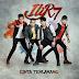 Download Kumpulan Lagu Ilir7 - Unduh Mp3 Gampang Sekali