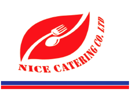 NICE CATERING CO. LTD