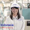 Lowongan Kerja PT. Fuji OOZX Indonesia Januari 2017