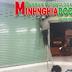 Sửa chữa cửa cuốn tại Lào Cai
