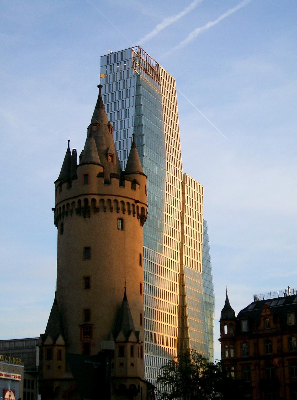 Tipico Frankfurt