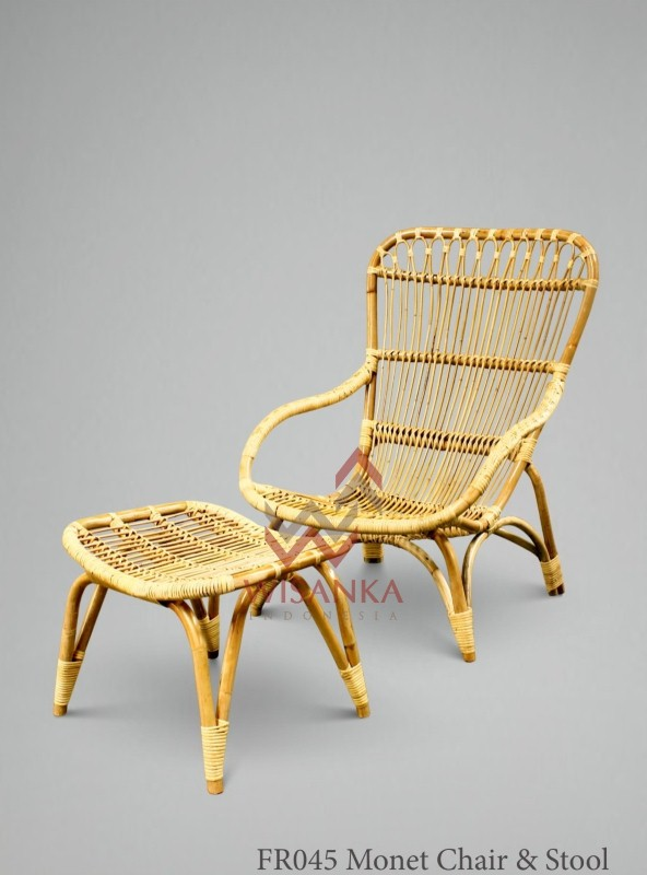 Indonesia Rattan | Indonesia Wicker Furniture | Rattan Furniture